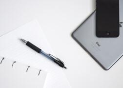 Artiklar-marknadsanalys-affärsutveckling